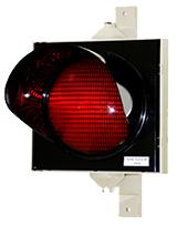 SIWA 200 1 Modul